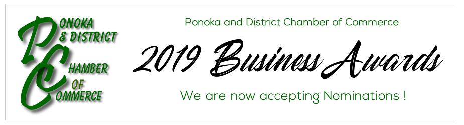 64a8528345ba Ponoka Chamber of Commerce - Ponoka