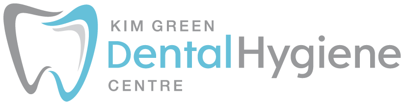 Kim Green Dental Hygiene