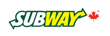 Subway Ponoka