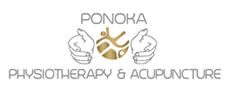 Ponoka Physiotherapy & Acupuncture