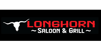 Longhorn Saloon and Grill