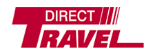 Direct Travel & Cruise Centre