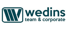 Wedin's Team & Corporate