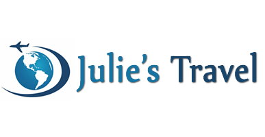 Julie's Travel