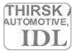 Thirsk's Automotive Distributors