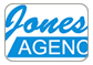 Jones Agencies