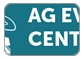 Calnash Ag Event Centre