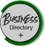 Ponoka Business Directory